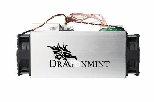 """Résultat de recherche d'images pour """"Dragon Mint T16"""""""