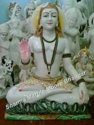 Shankar Murti