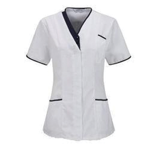 b6b53fbbbf5 Nurse Hospital Uniform at Rs 185 /meter | नर्स ...