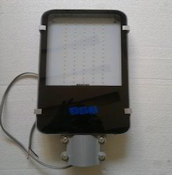 75 Watt LED Street Light