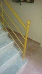 MS Handrail.