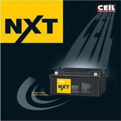 Exide NXT VRLA Battery