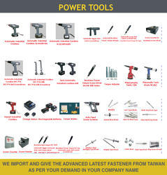 Electrical Tools Names And Pictures Pdf