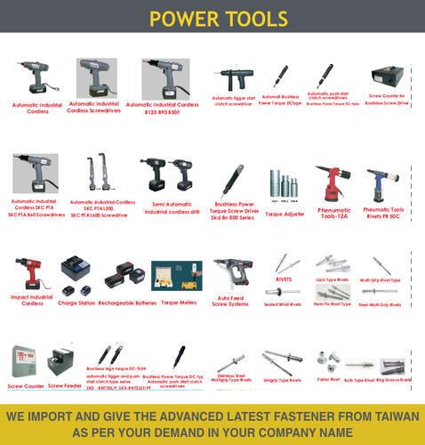 power tools names. power tools names r