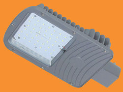 36 Watt Ecoplus Street Light