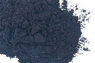 Expanded Graphite Powder