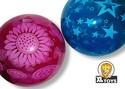 Air Toys Ball
