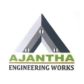 Ajantha Engineering Works