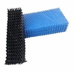 Recycled PVC Fills
