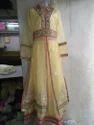 Mastani Kids Dress