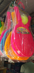 Hotshot Rackets Toy