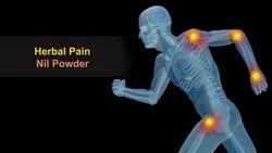 Herbal Pain Nil Powder