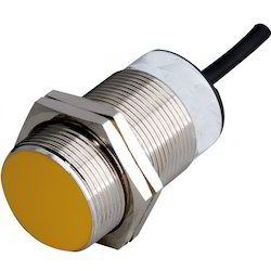 AC Type Proximity Switch