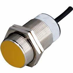 AC Type Proximity Switch