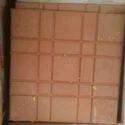 Concrete Tile