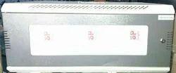 4U DVR Rack