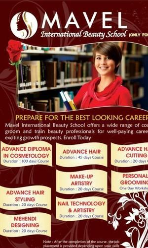 Products Services School College Coaching Tuition Hobby Classes From Secunderabad