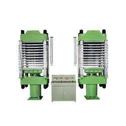Special Hydraulic Press