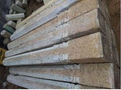 Stone Pillars In Chennai Tamil Nadu Get Latest Price