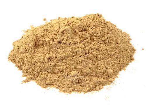 Sandalwood Powder, चंदन पाउडर, Sandalwood Oil And