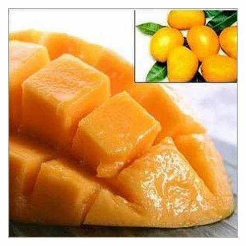 Mangopulp