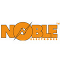 Noble Electrodes Private Limited