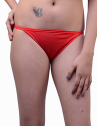 5e6cb4a5d98 String Panty at Best Price in India