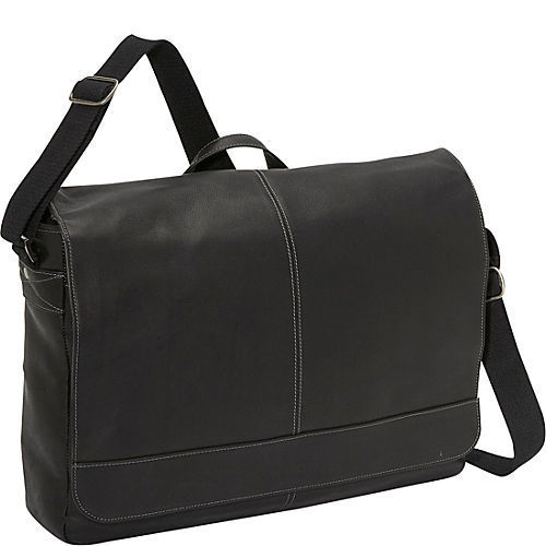 402d9b49ae Laptop Side Bags at Rs 500  piece