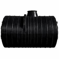 Septic Tanks Frp Anaerobic Septic Tanks Manufacturer