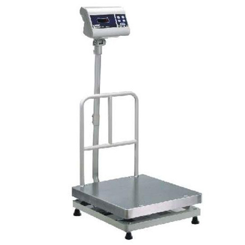 Platform - Electronic Weight Machine Manufacturer from