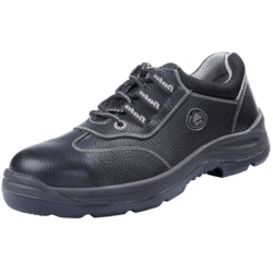 Bata Industrial Safety Shoes