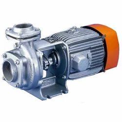 Water Motor Pumps