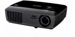 Panasonic Multimedia Projectors