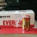 Everyday Batteries