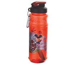Action Big Sipper Bottle