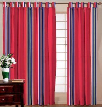 latest curtain design variety of stripe curtain the loyal rh indiamart com latest curtain design for home latest curtain design images
