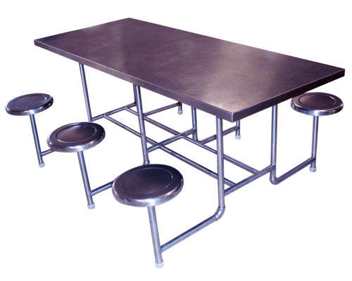 Ss Mess Dining Table Ss Mess Dining Table Pune Swaraj