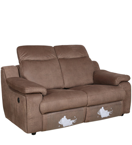 Terrific Kat Kat 2 Seater Automatic Recliner Sofa Sofab Furniture Caraccident5 Cool Chair Designs And Ideas Caraccident5Info