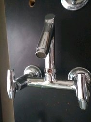 Hand Water Tap