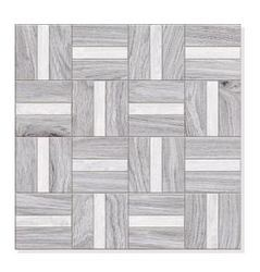 Regent Gris Hard Matt Floor Tile