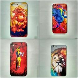 Mobile Cover Printing Services, Dimension / Size: 6*3 Inch