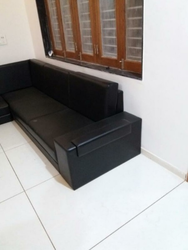 Home Furniture Set