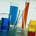 Ortho Nitro Chloro Benzene (ONCB)