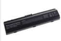 Cl Hp Pavilion Dv2000 Series Laptop Battery