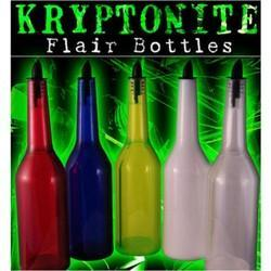 Flair Bottle