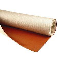 Welding Curtain Textured Fiberglass Cloth