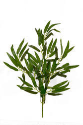 Artificial Bamboo Leaf