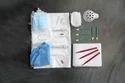Cataract Kit / Ophthalmic Surgery Kit
