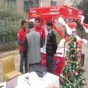 Product Branding Vinyl Rwa Activity Promotion Service, Pan India