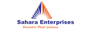 Sahara Enterprises